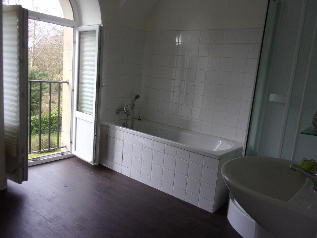 Maison à louer 5 113.05m2 à Sideville vignette-7