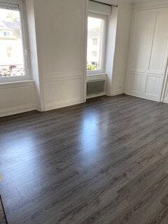 Appartement à louer 2 52.28m2 à Cherbourg-Octeville vignette-2