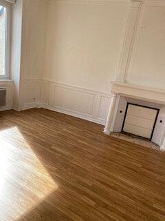 Appartement à louer 2 52.28m2 à Cherbourg-Octeville vignette-3