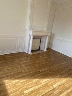 Appartement à louer 2 52.28m2 à Cherbourg-Octeville vignette-5