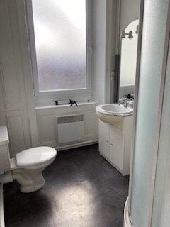 Appartement à louer 2 52.28m2 à Cherbourg-Octeville vignette-7