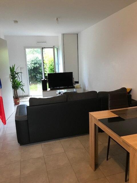 Appartement à louer 2 39.05m2 à Cherbourg-Octeville vignette-1