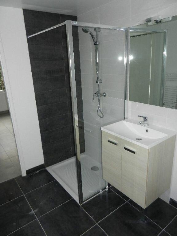 Appartement à louer 2 39.05m2 à Cherbourg-Octeville vignette-4