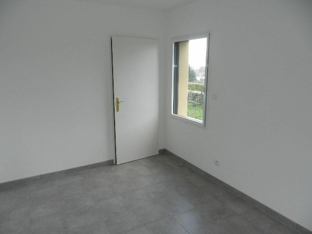 Appartement à louer 2 39.05m2 à Cherbourg-Octeville vignette-5