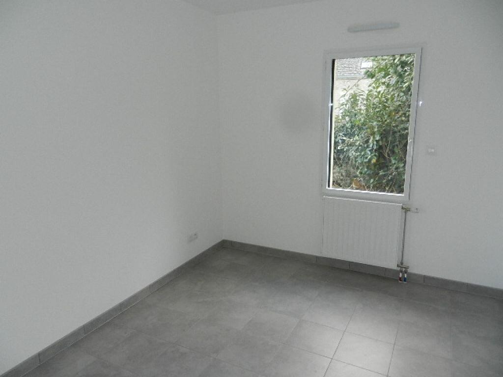 Appartement à louer 2 39.05m2 à Cherbourg-Octeville vignette-6