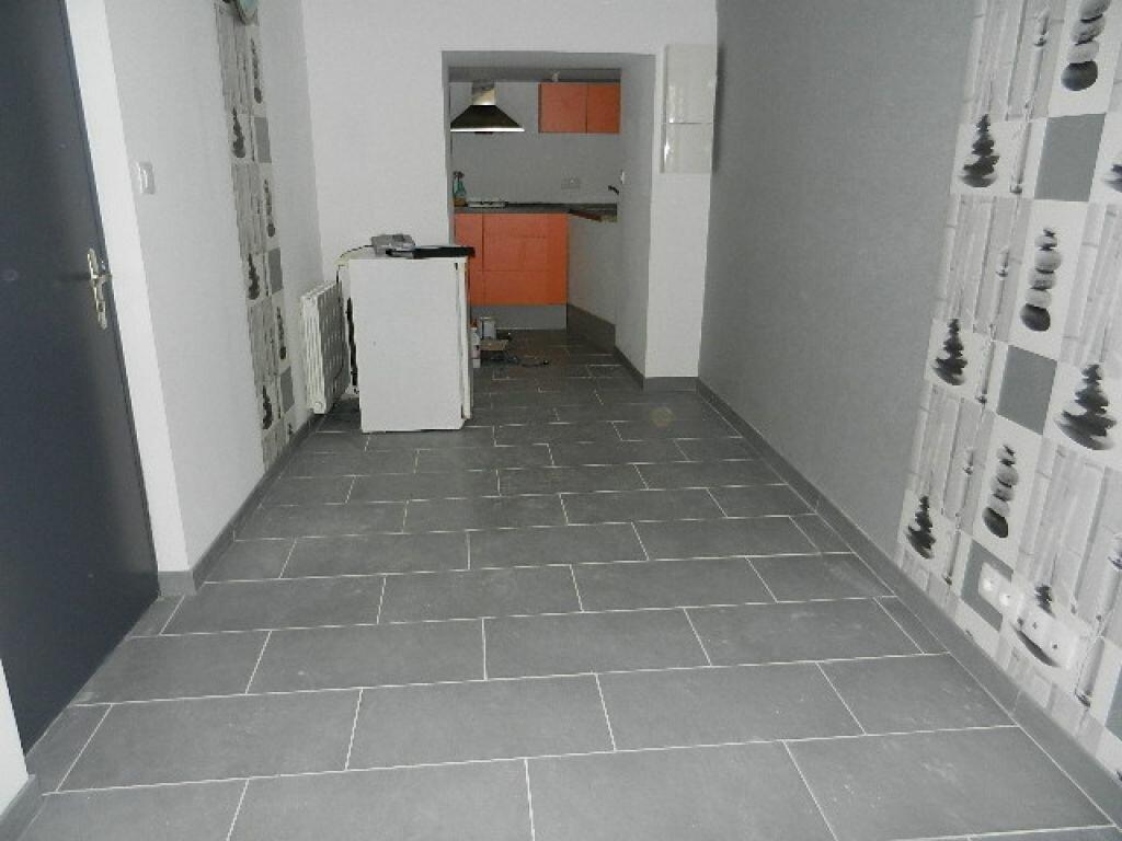 Appartement à louer 2 31m2 à Cherbourg-Octeville vignette-4