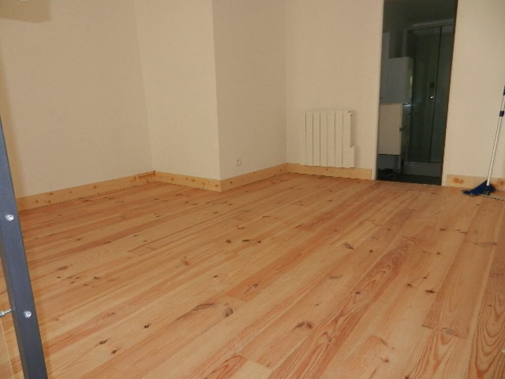 Appartement à louer 2 31m2 à Cherbourg-Octeville vignette-5