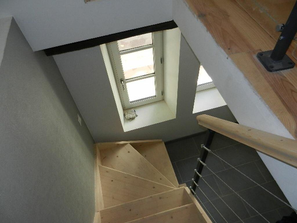 Appartement à louer 2 31m2 à Cherbourg-Octeville vignette-9