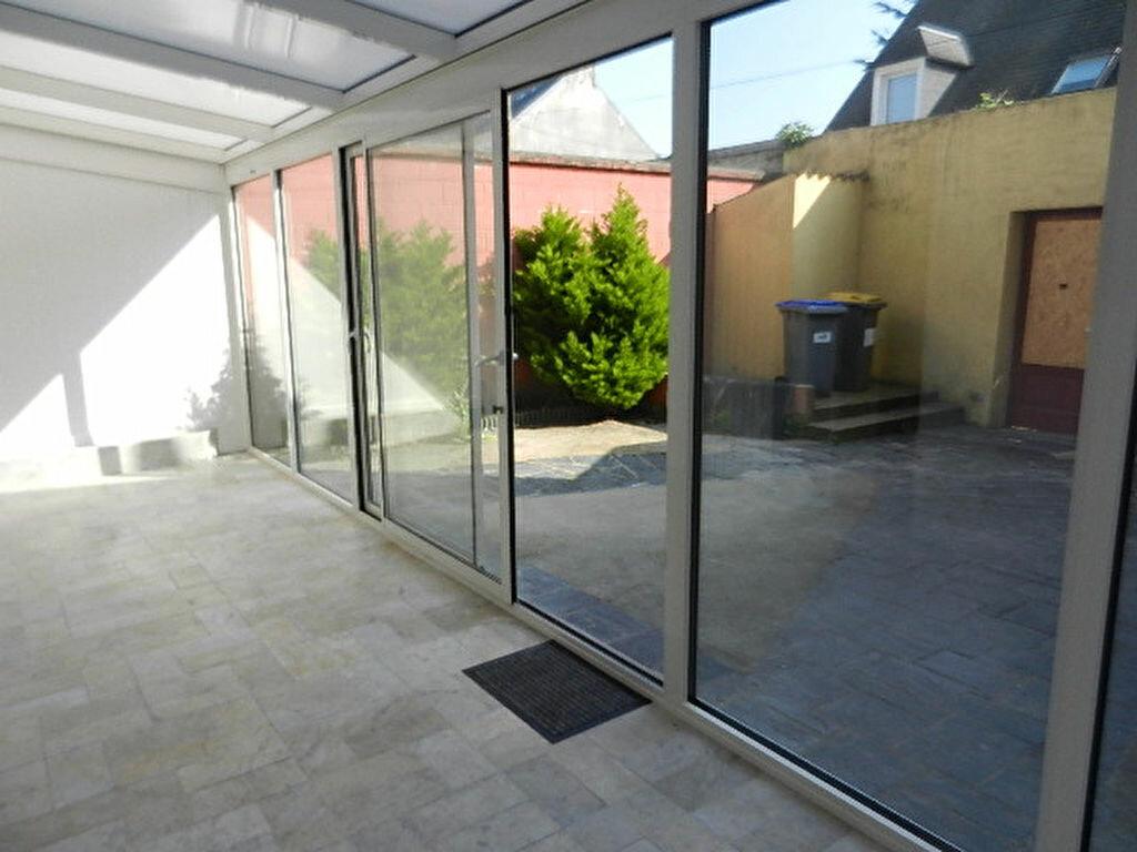 Maison à louer 4 69.4m2 à Cherbourg-Octeville vignette-2
