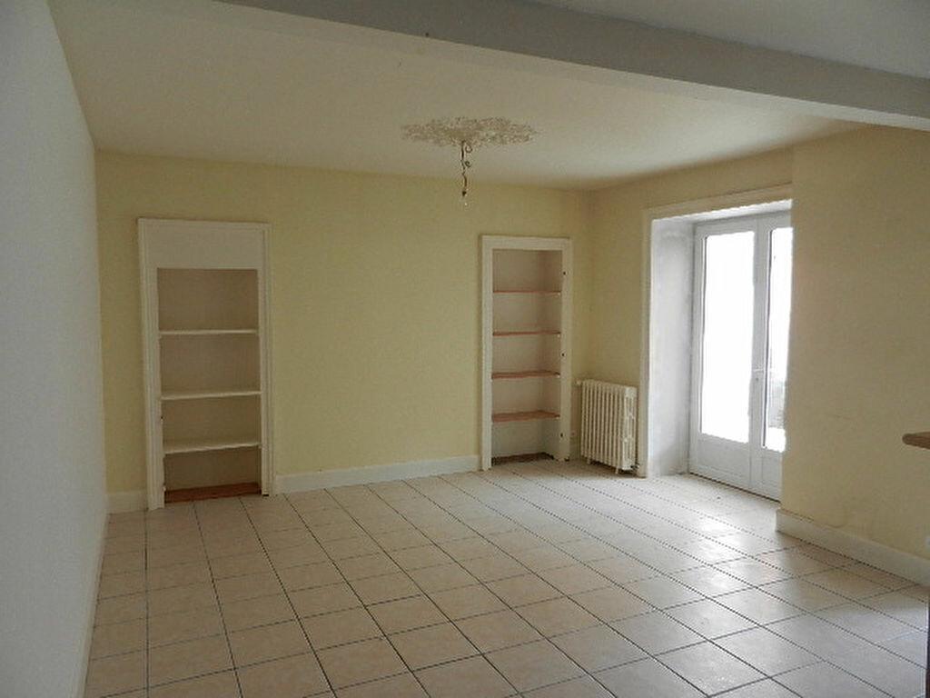 Maison à louer 4 69.4m2 à Cherbourg-Octeville vignette-3