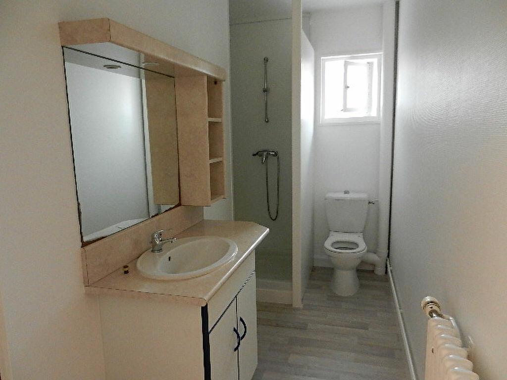 Maison à louer 4 69.4m2 à Cherbourg-Octeville vignette-5