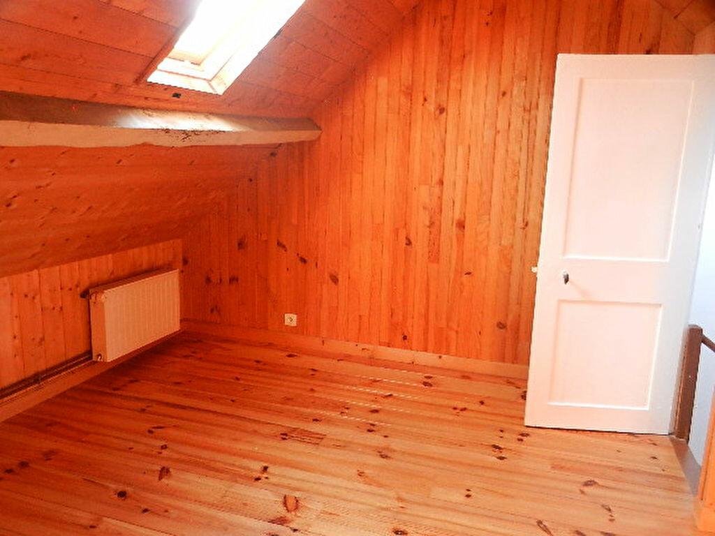 Maison à louer 4 69.4m2 à Cherbourg-Octeville vignette-7