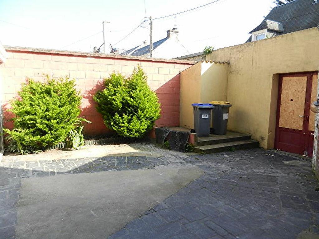 Maison à louer 4 69.4m2 à Cherbourg-Octeville vignette-9