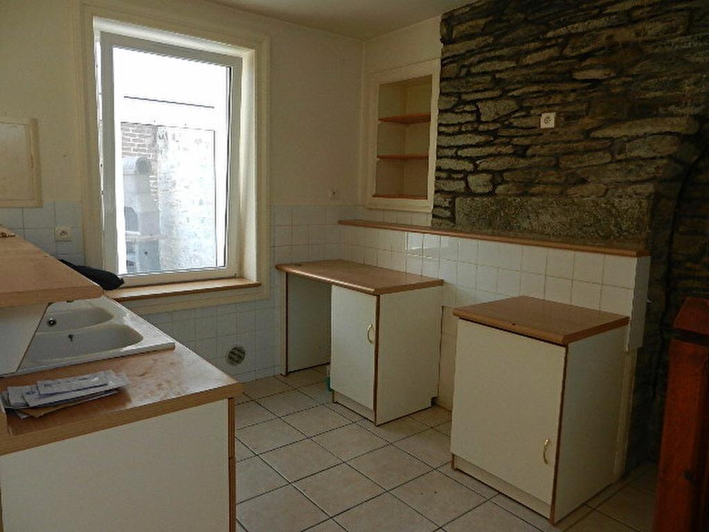 Maison à louer 4 69.4m2 à Cherbourg-Octeville vignette-13
