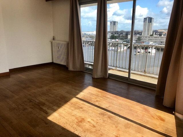 Appartement à louer 1 34m2 à Cherbourg-Octeville vignette-3