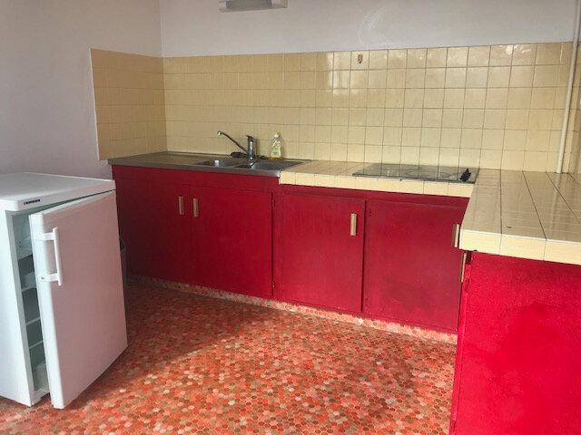 Appartement à louer 1 34m2 à Cherbourg-Octeville vignette-6