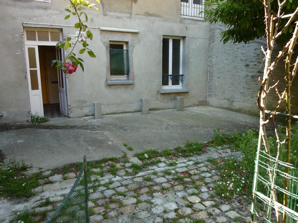 Appartement à louer 3 59m2 à Cherbourg-Octeville vignette-8
