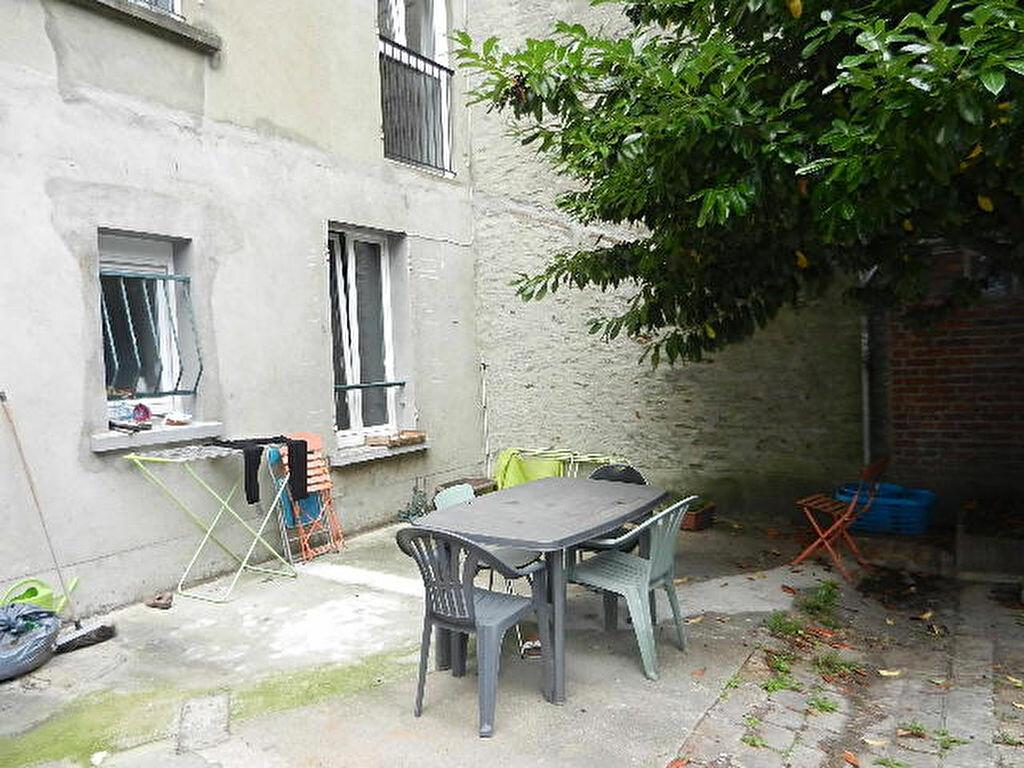 Appartement à louer 3 59m2 à Cherbourg-Octeville vignette-9