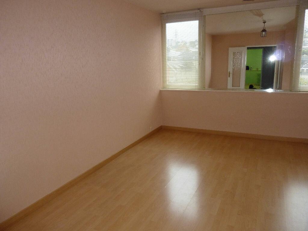 Appartement à louer 2 54m2 à Cherbourg-Octeville vignette-6