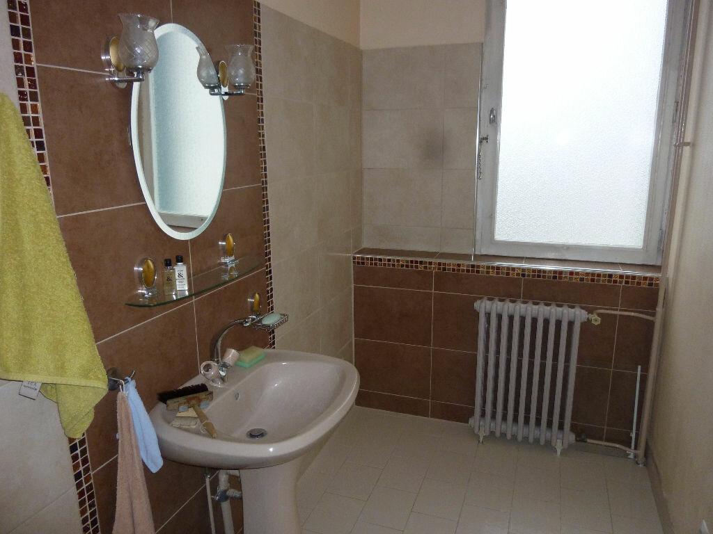 Appartement à louer 2 54m2 à Cherbourg-Octeville vignette-7