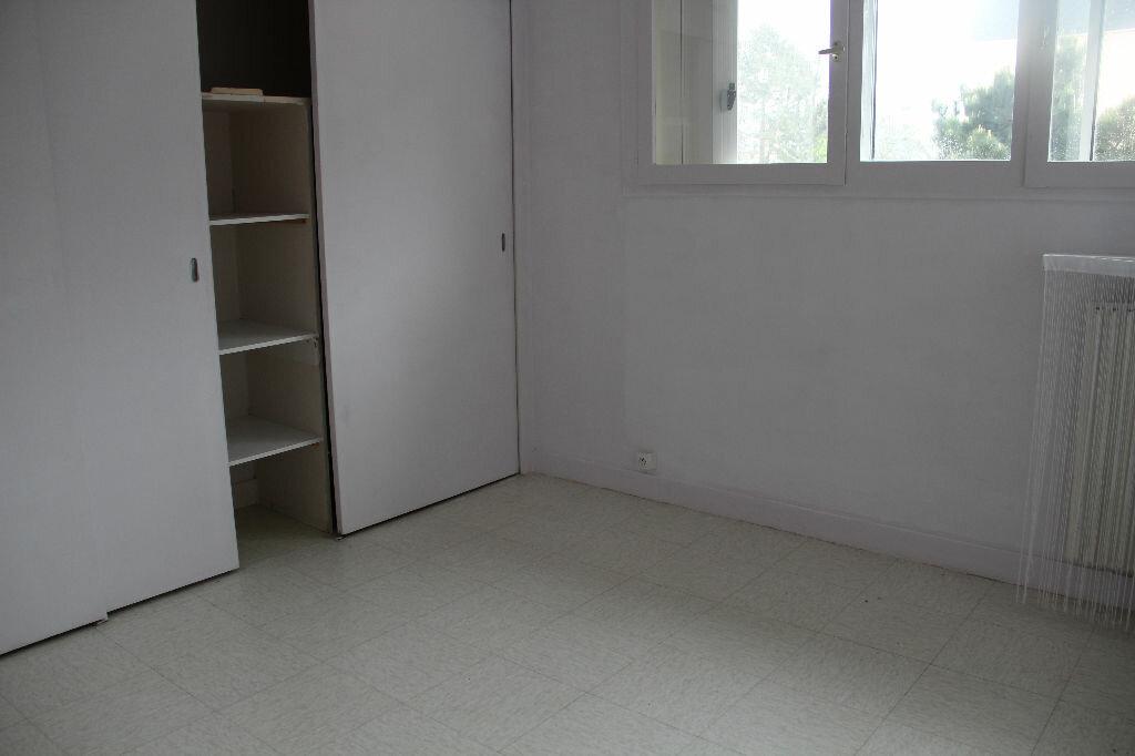 Appartement à vendre 4 81m2 à Cherbourg-Octeville vignette-5