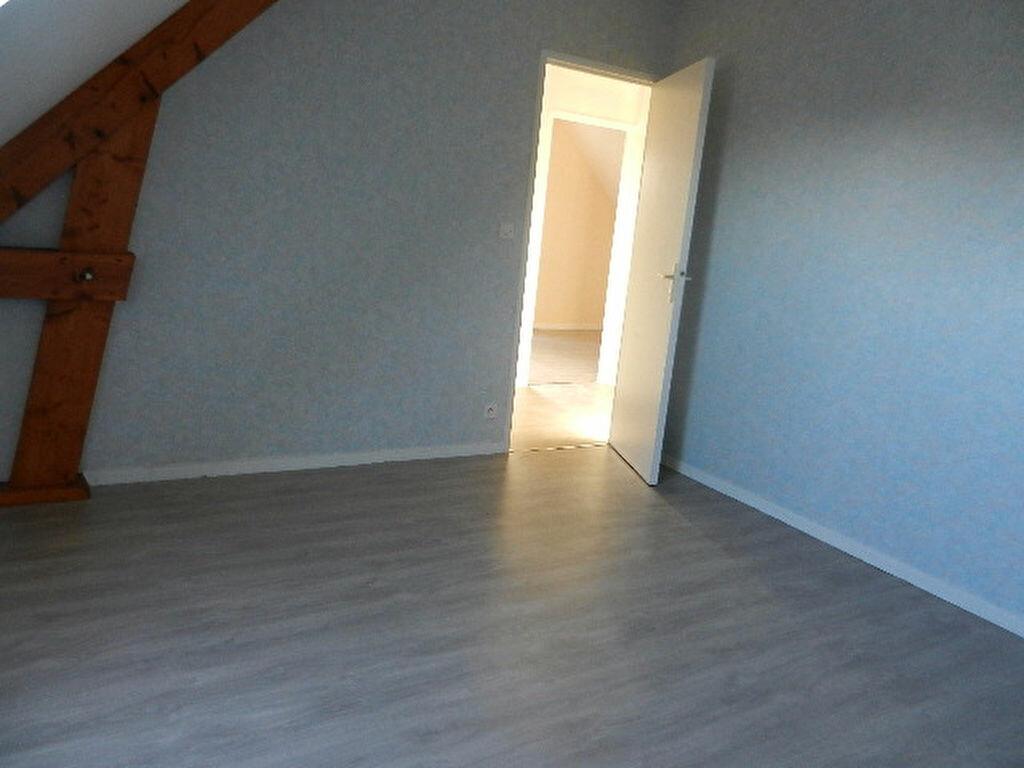Maison à louer 6 100.5m2 à Querqueville vignette-6