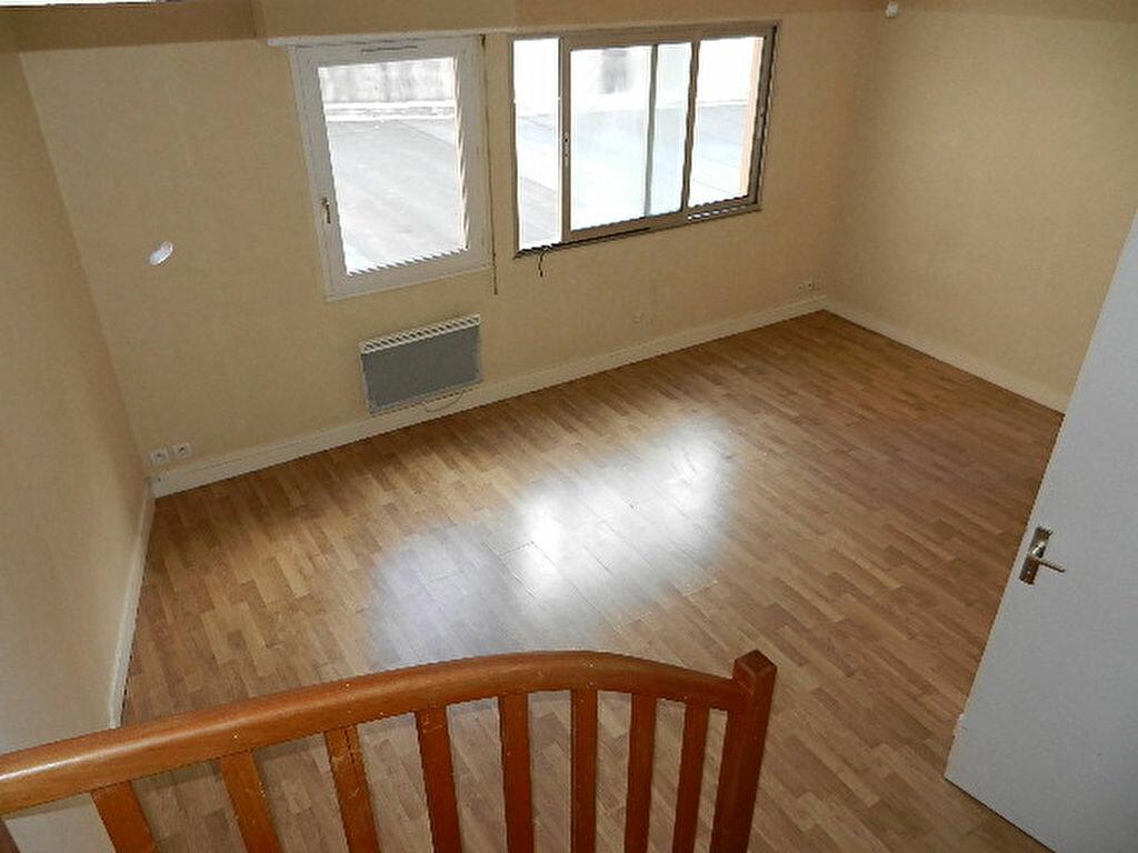 Appartement à vendre 3 65.14m2 à Cherbourg-Octeville vignette-3