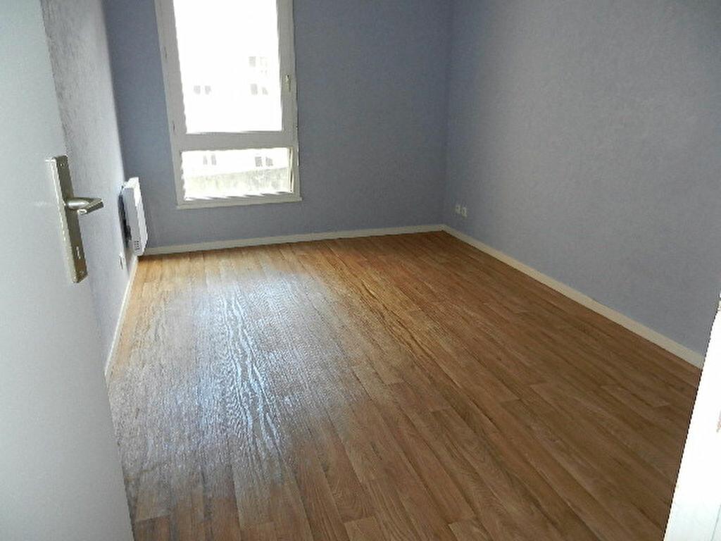 Appartement à vendre 3 65.14m2 à Cherbourg-Octeville vignette-4