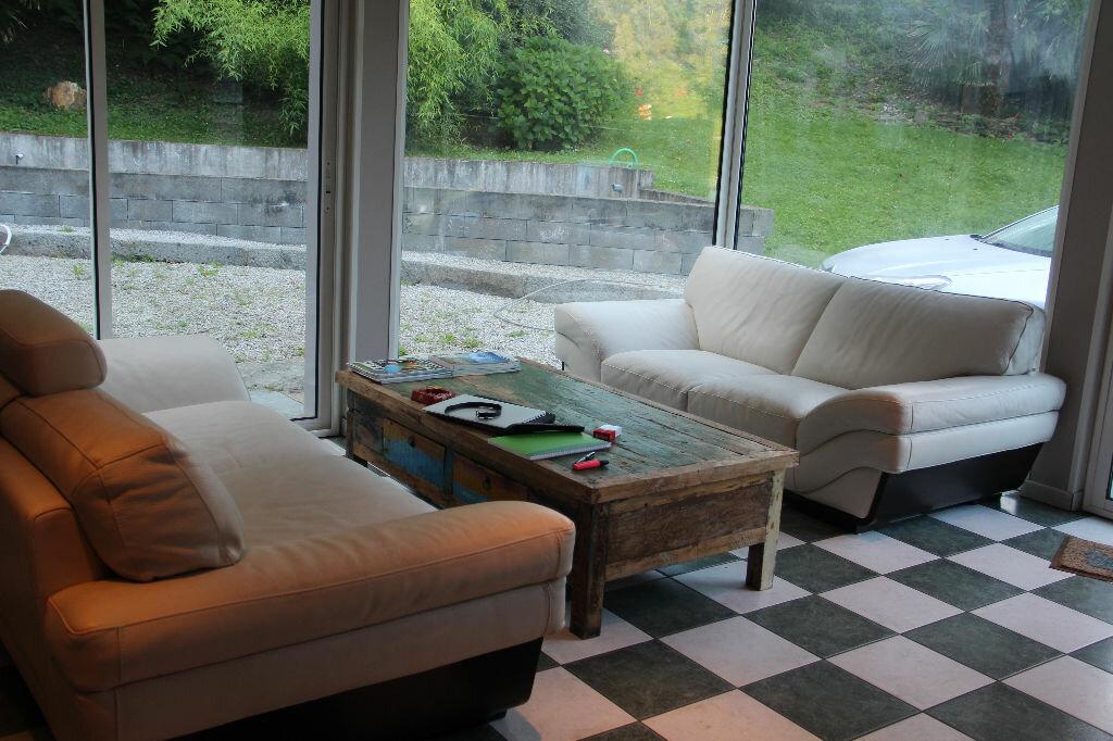 Maison à vendre 7 188.5m2 à Cherbourg-Octeville vignette-2
