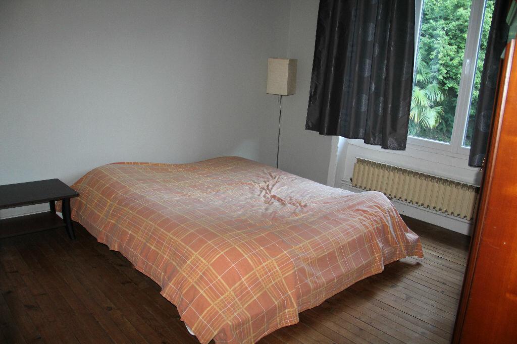 Maison à vendre 7 188.5m2 à Cherbourg-Octeville vignette-3