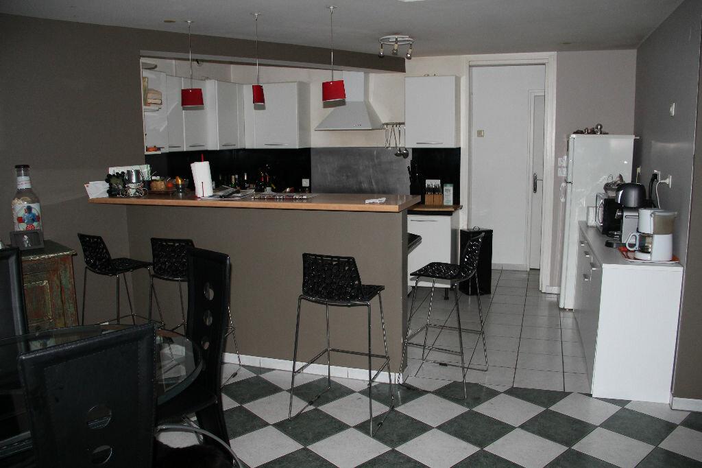 Maison à vendre 7 188.5m2 à Cherbourg-Octeville vignette-5