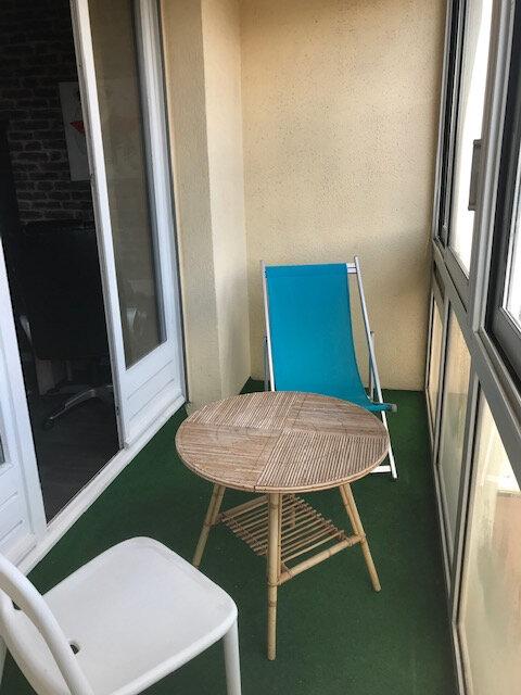 Appartement à louer 2 52m2 à Tourlaville vignette-7