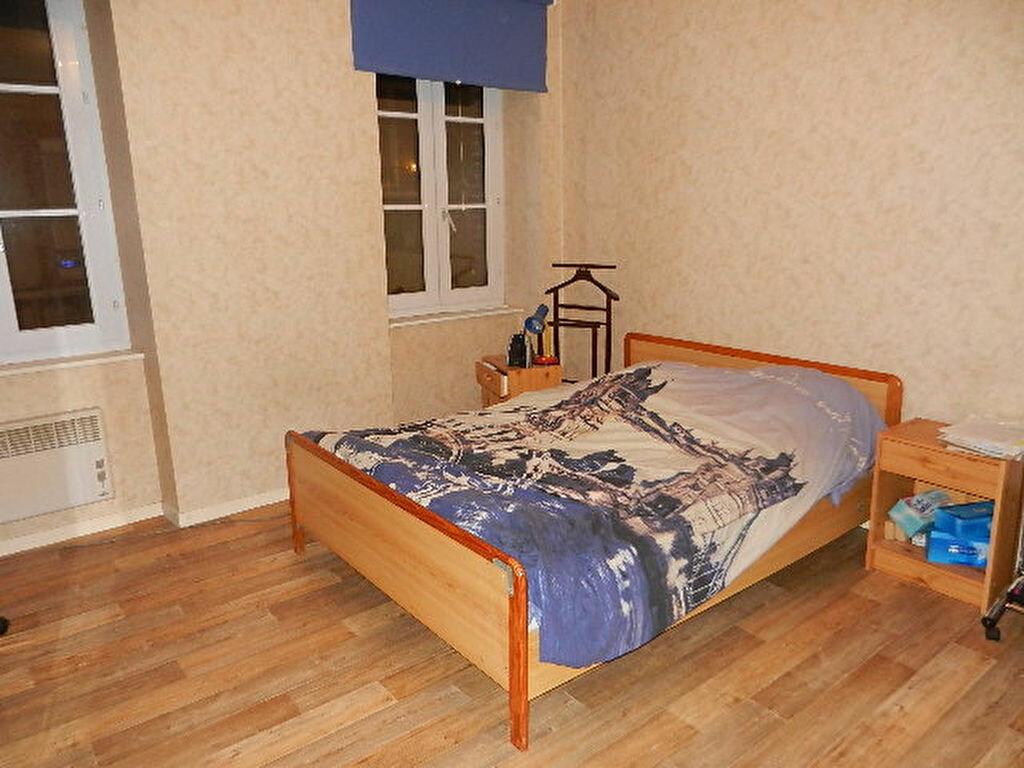 Appartement à louer 1 30.8m2 à Cherbourg-Octeville vignette-2