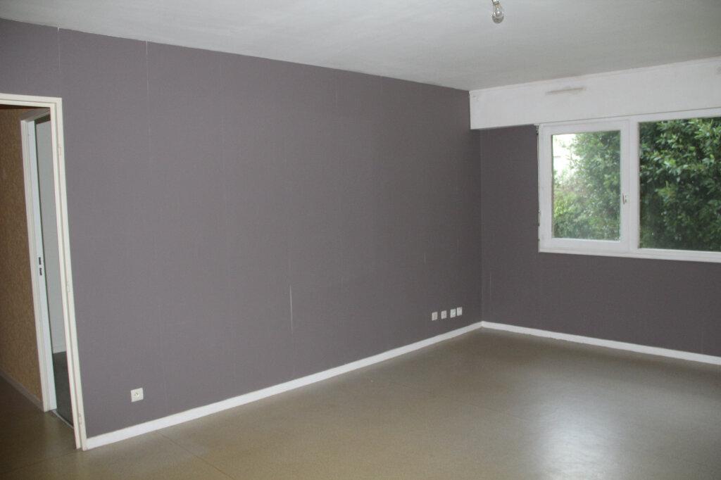 Appartement à vendre 3 68m2 à Cherbourg-Octeville vignette-1