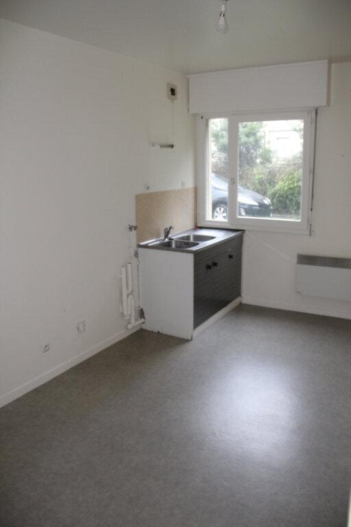 Appartement à vendre 3 68m2 à Cherbourg-Octeville vignette-2