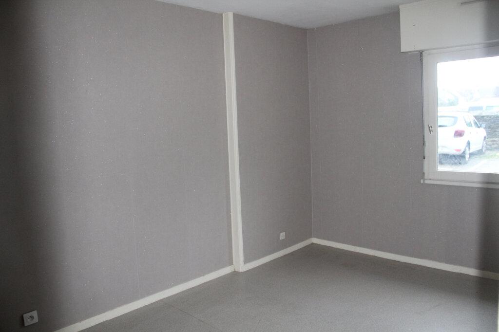 Appartement à vendre 3 68m2 à Cherbourg-Octeville vignette-3