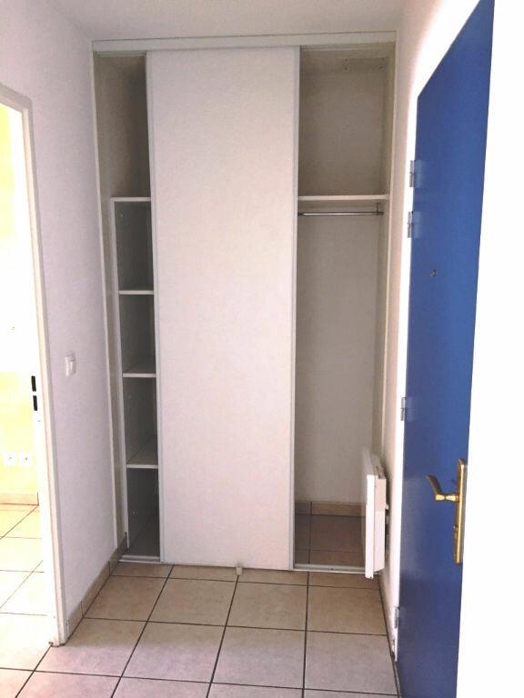 Appartement à vendre 4 75m2 à La Glacerie vignette-3