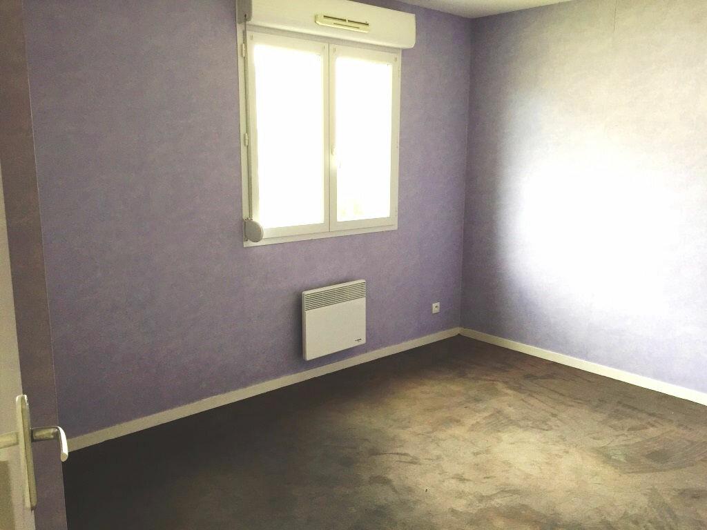 Appartement à vendre 4 75m2 à La Glacerie vignette-6