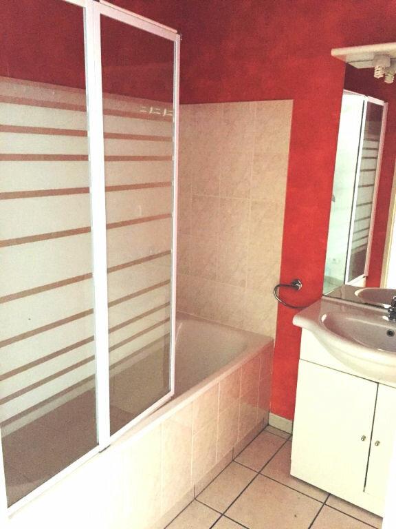 Appartement à vendre 4 75m2 à La Glacerie vignette-7