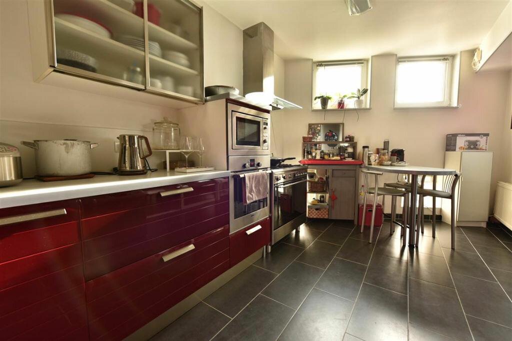 Appartement à louer 4 109.18m2 à Cherbourg-Octeville vignette-3
