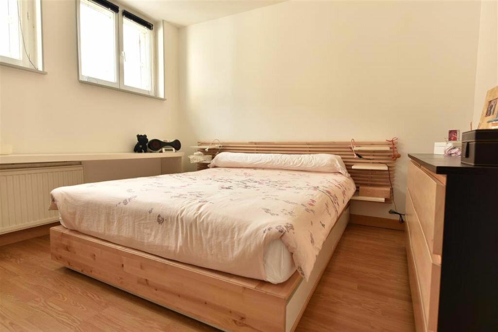 Appartement à louer 4 109.18m2 à Cherbourg-Octeville vignette-5