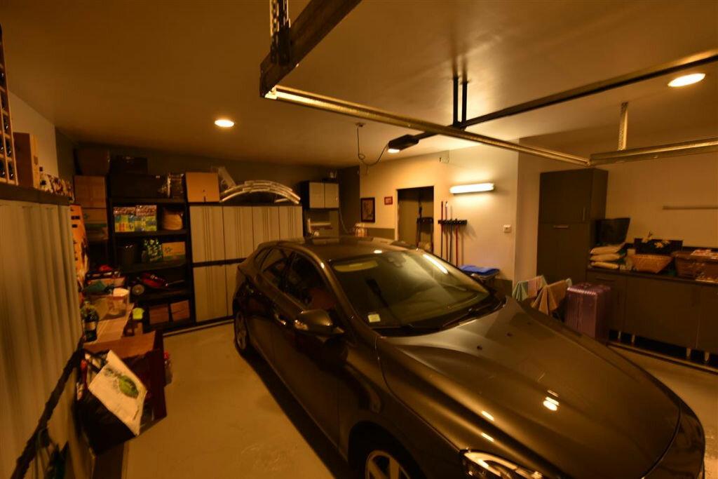 Appartement à louer 4 109.18m2 à Cherbourg-Octeville vignette-7