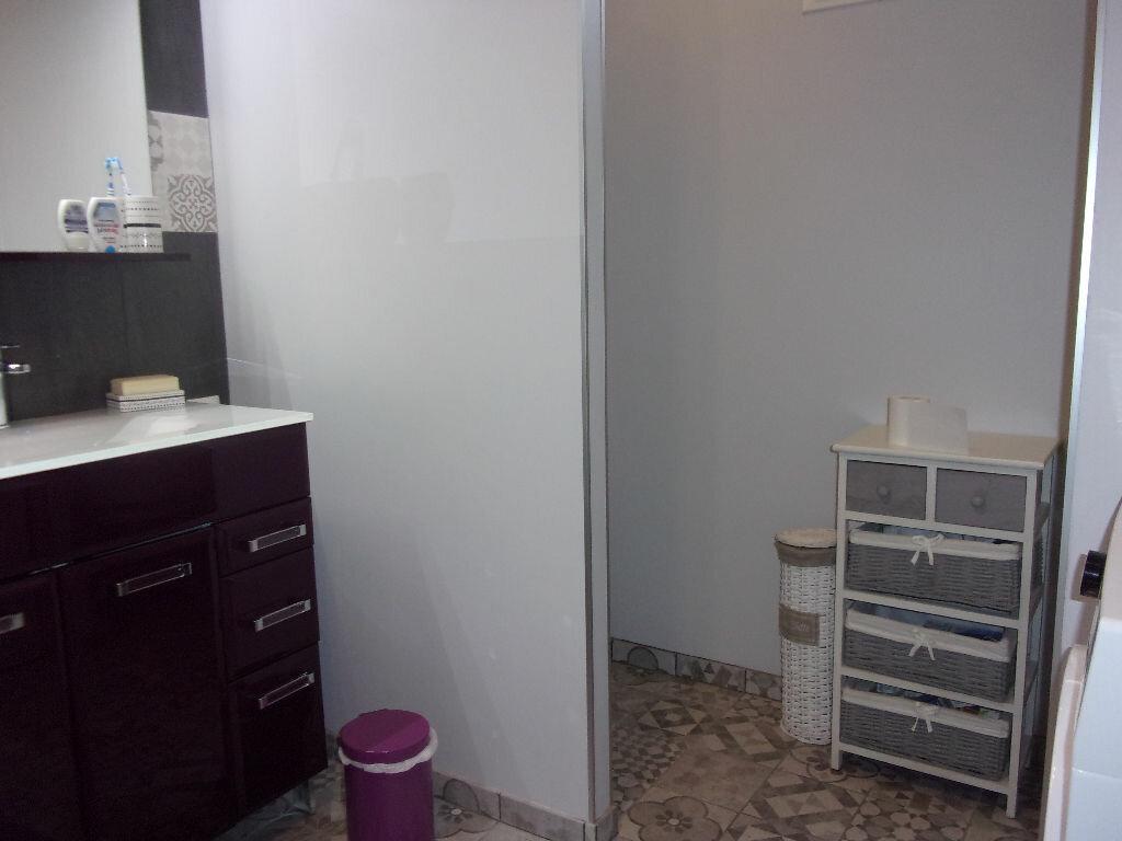 Appartement à louer 3 64m2 à Cherbourg-Octeville vignette-5
