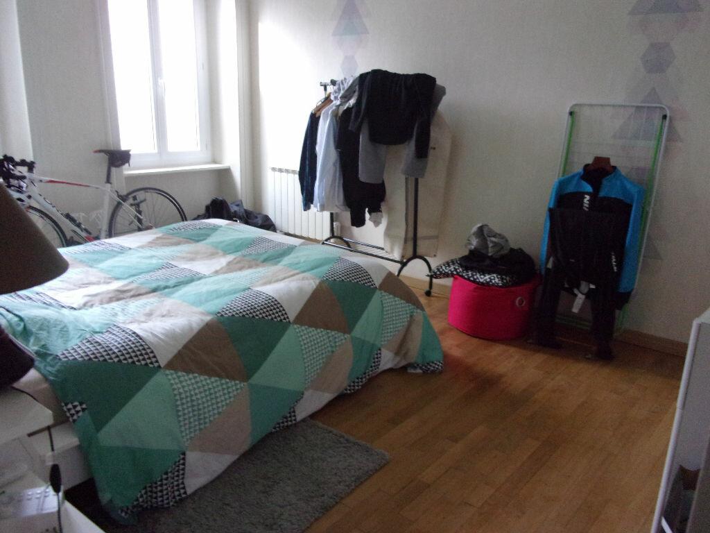 Appartement à louer 3 64m2 à Cherbourg-Octeville vignette-6