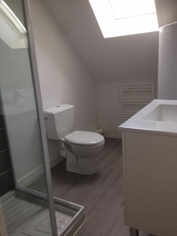Appartement à louer 3 34m2 à Cherbourg-Octeville vignette-3