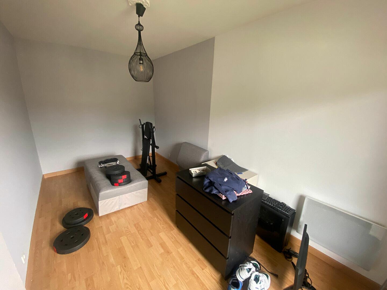 Appartement à louer 2 38m2 à Cherbourg-Octeville vignette-5