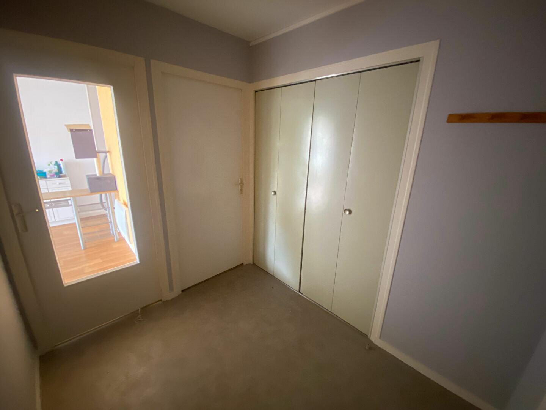 Appartement à louer 2 38m2 à Cherbourg-Octeville vignette-7