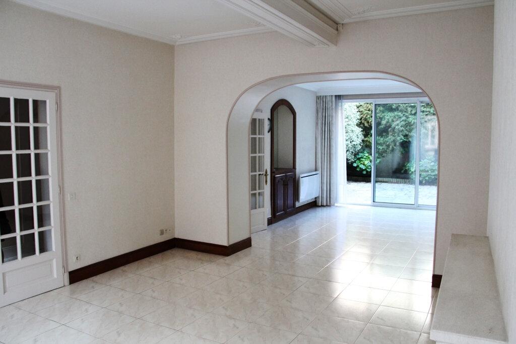 Maison à vendre 6 146m2 à Cherbourg-Octeville vignette-2