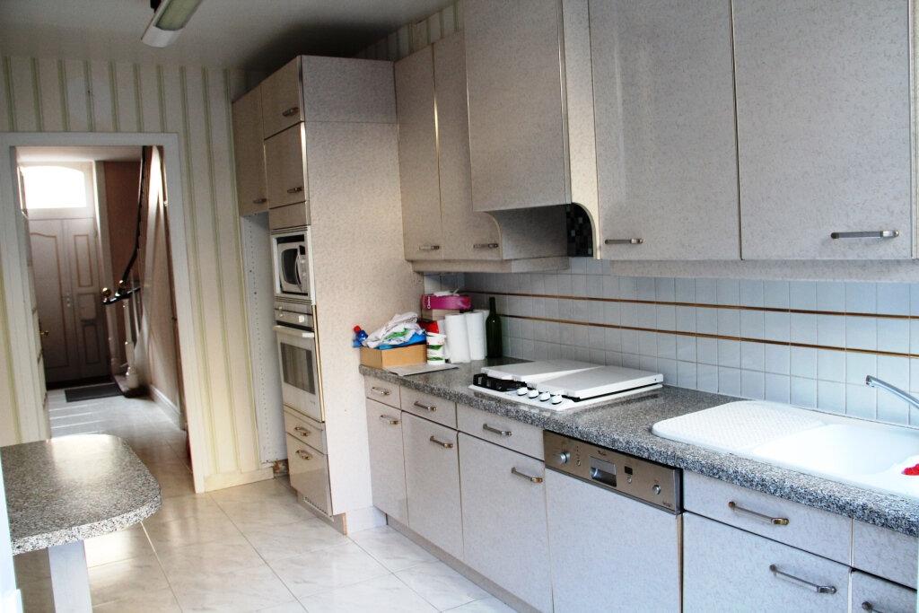 Maison à vendre 6 146m2 à Cherbourg-Octeville vignette-4