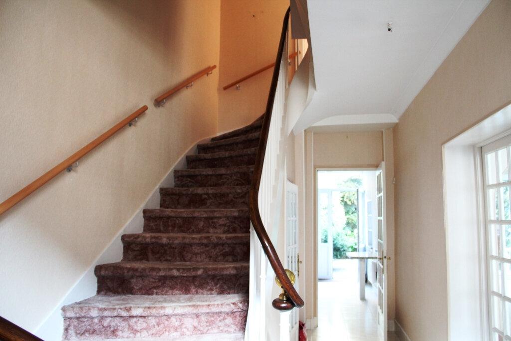 Maison à vendre 6 146m2 à Cherbourg-Octeville vignette-5